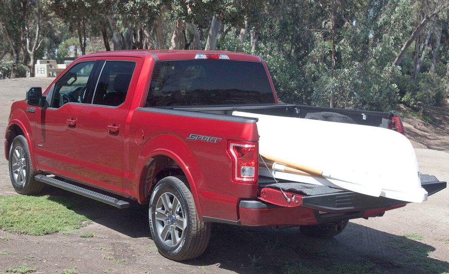 Pace Edwards Bedlocker Tonneau Cover Free Shipping On Electric Bed Covers