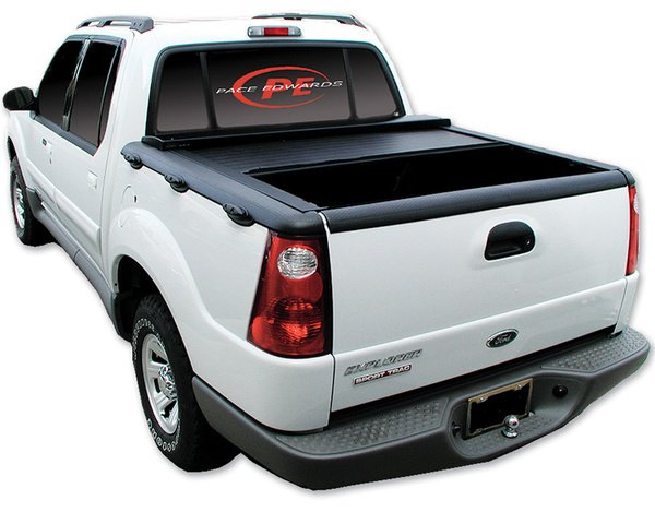 06644d13c7b Pace Edwards vs. Truck Covers USA  Decide On The Right Tonneau ...