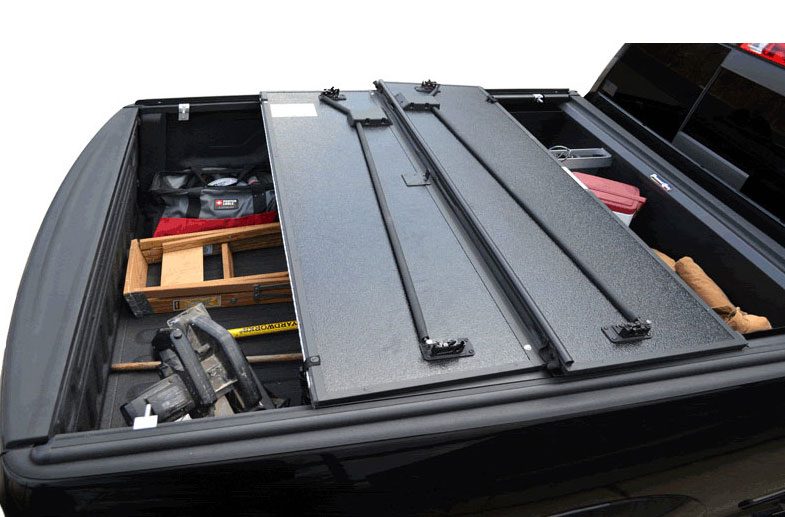 Fold A Cover >> Ls Truck Bed Cover Fold A Cover Ls Tonneau Cover