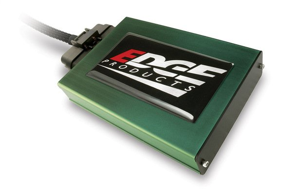 Top 10 Best Performance Chips (Power Programmers, Control Modules