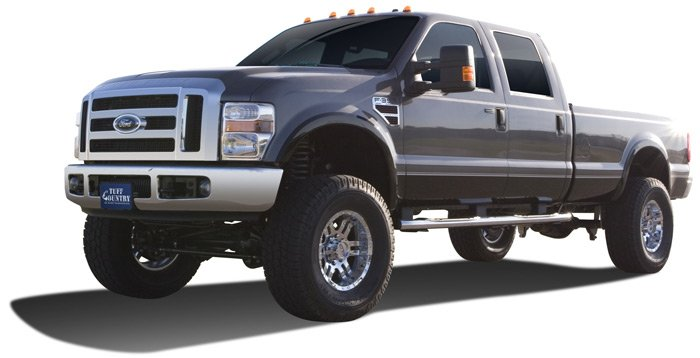 Tuff country lift kit tuff country lift suspension