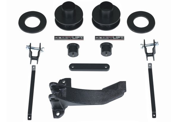 Ready Lift SST Leveling Kit