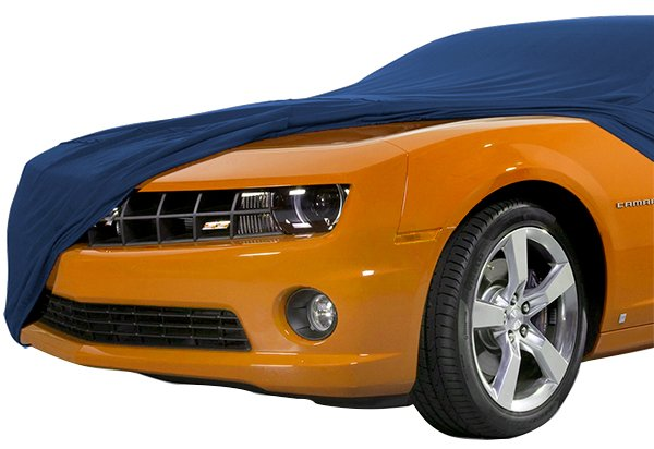 Covercraft Form Fit Car Cover