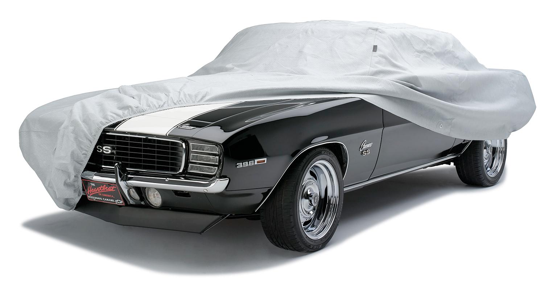 noah car cover  covercraft noah car covers