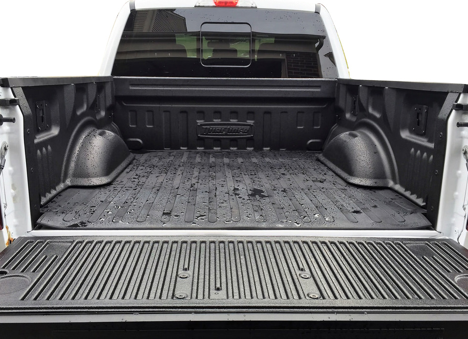 accessory bedliner at center truck mats spray home birmingham bed in liner al h liners accessories c