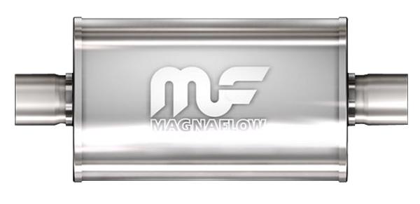 MagnaFlow Race & Specialty Series Muffler