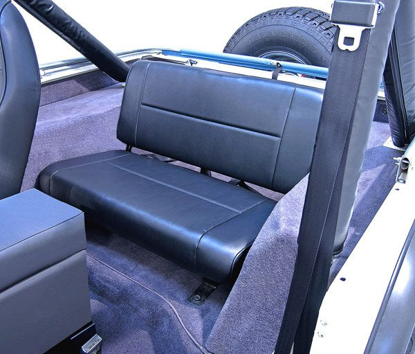 Replacement Auto Seats : Ford ranger replacement seat foam