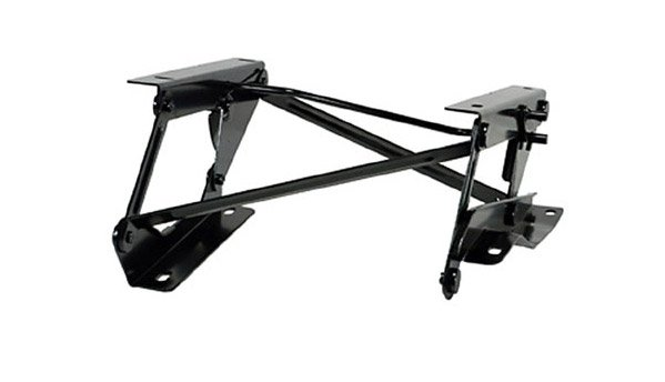 rugged ridge seat riser. Black Bedroom Furniture Sets. Home Design Ideas