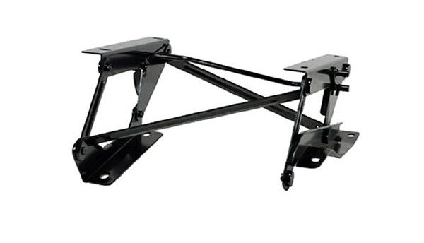 Rugged Ridge Seat Riser