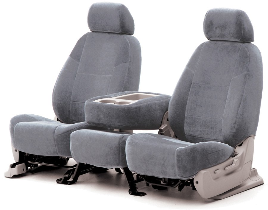2006 ford truck seats for sale autos post. Black Bedroom Furniture Sets. Home Design Ideas