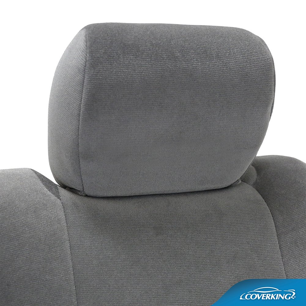 coverking velour seat covers coverking custom car seat covers. Black Bedroom Furniture Sets. Home Design Ideas