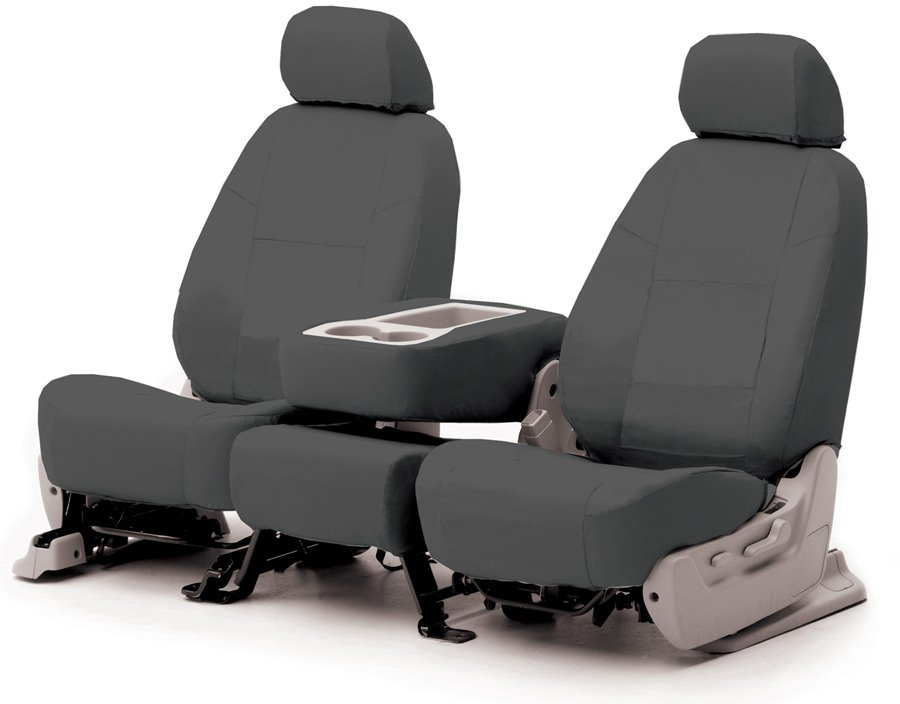 Coverking Poly Cotton Seat Covers Autoaccessoriesgarage Com
