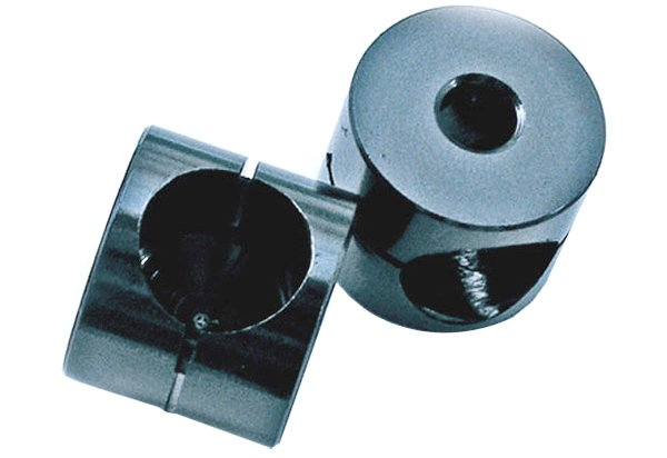 Rugged Ridge Mirror Bracket Bushings