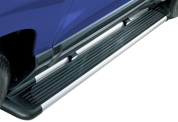 Westin Sure Grip Running Boards