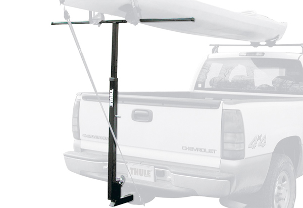 Thule GoalPost Carrier