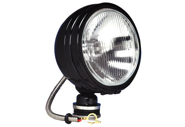 KC Hilites Daylighter Driving Light