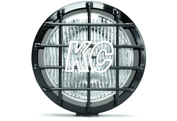 KC Hilites SlimLite Fog Light