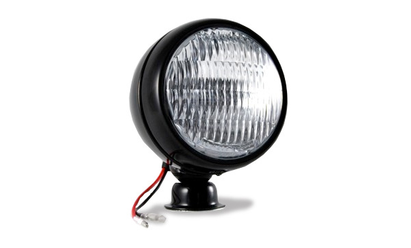 KC Hilites 50 Series Flood Light