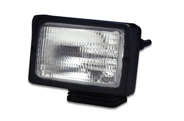 KC Hilites 57 Series Fog Light