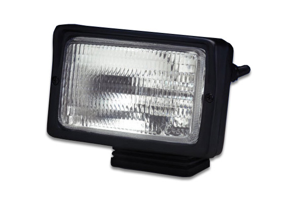 KC Hilites 57 Series Flood Light