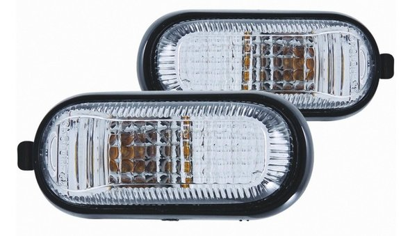 Anzo Side Marker Lights