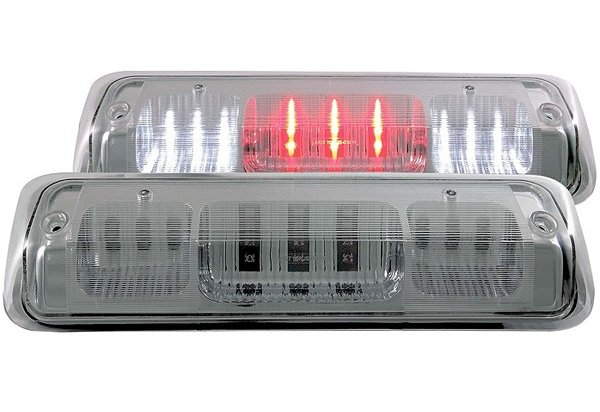 Anzo Third Brake Light