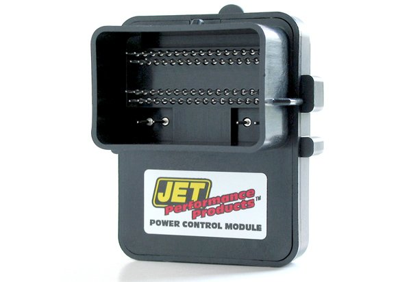 Jet Performance Power Control Module