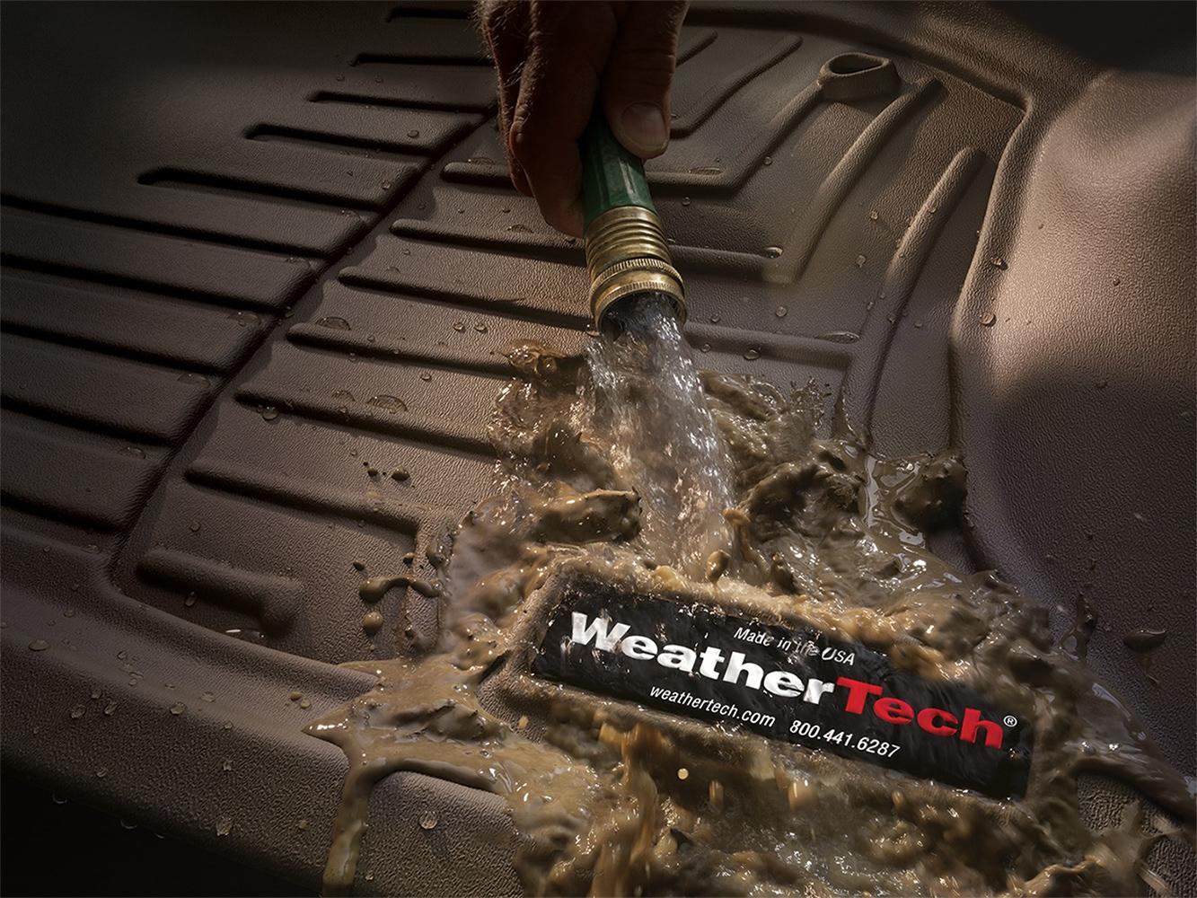 WeatherTech DigitalFit Floor Liners. WeatherTech. Thumbnail Thumbnail  Thumbnail Thumbnail ...