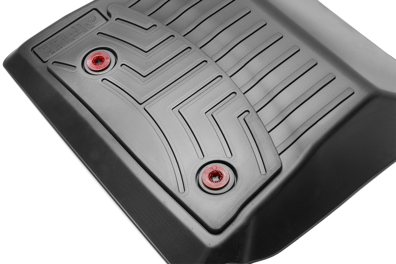 liner and digital mats floor products mat chrysler front chry fit set pacifica black weathertech liners