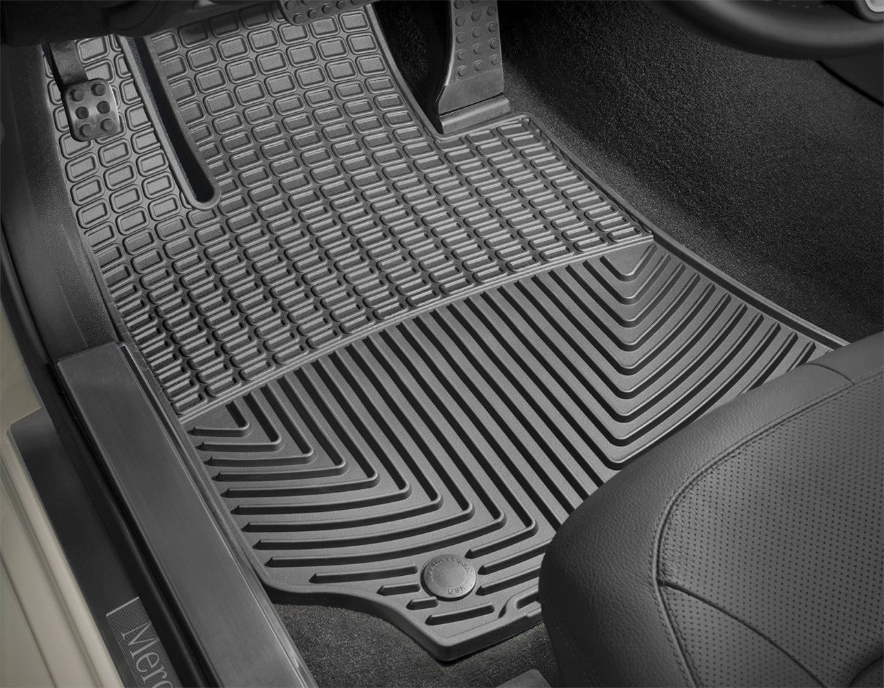 2002 Dodge Ram 1500 Weathertech Floor Mats Weathertech