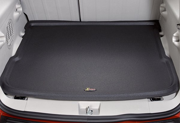 Lund Catch All Xtreme Cargo Mat
