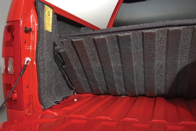 2007 2019 Toyota Tundra Bedrug Complete Truck Bed Liner