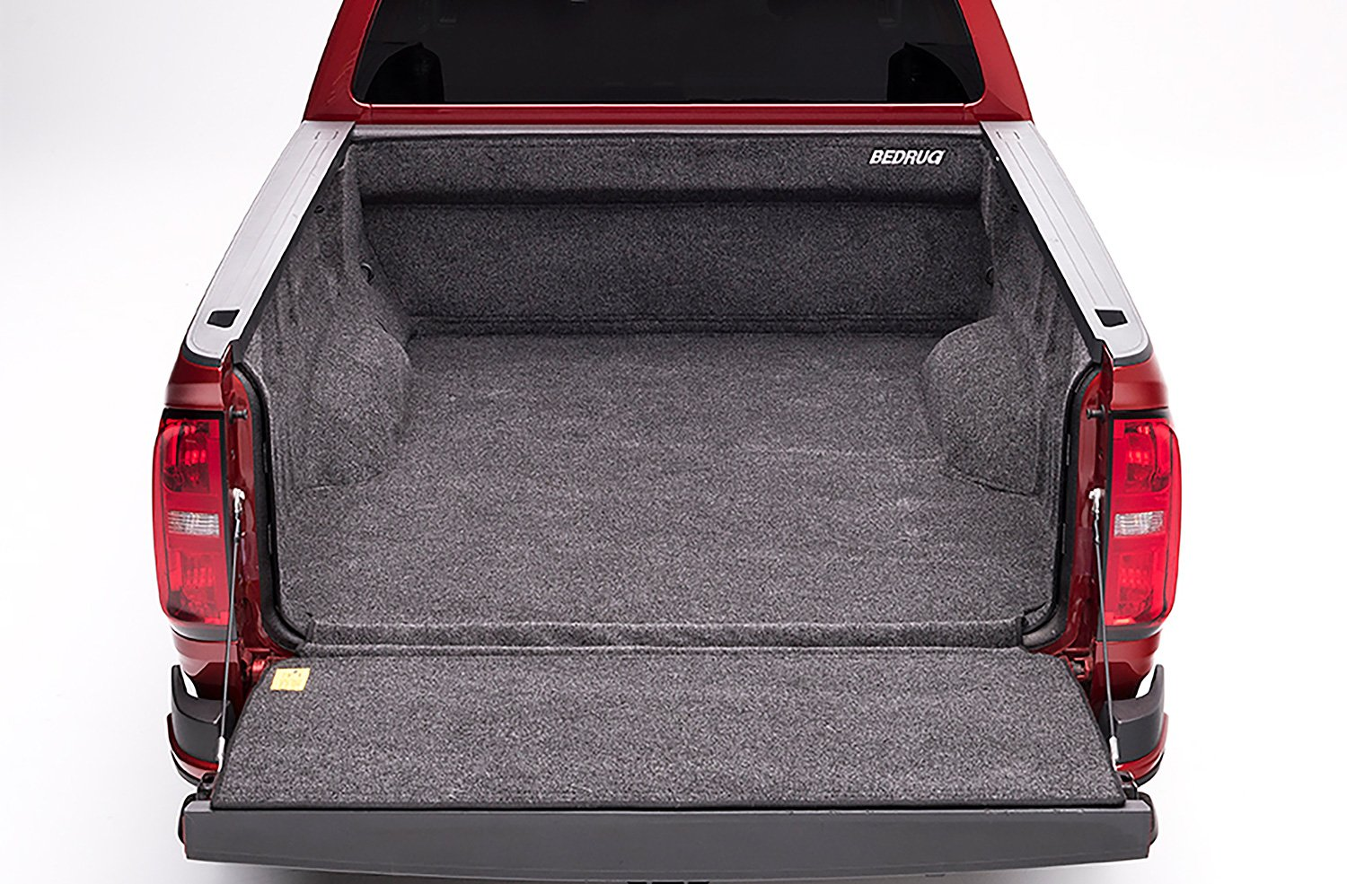 Img X moreover Honda Ridgeline Debuts With Industry First In Bed Audio System Live Photos further Lg additionally Img Zps F Ba A Ef Cc Cc F F E D Fc E Aa C E F furthermore D Cb Antenna Location Pb. on ford f 150 truck bed size