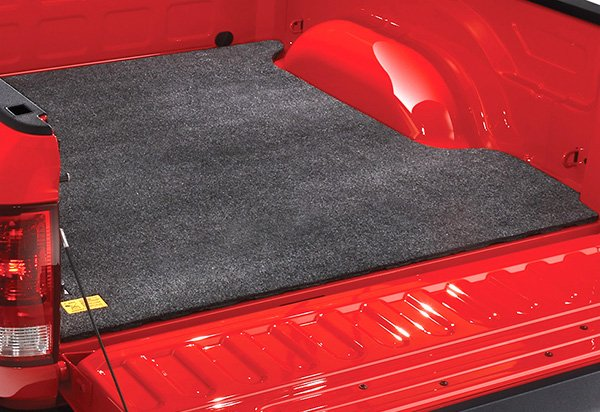 Top 10 Best Truck Bed Liners Mats In The World 2020 Reviews