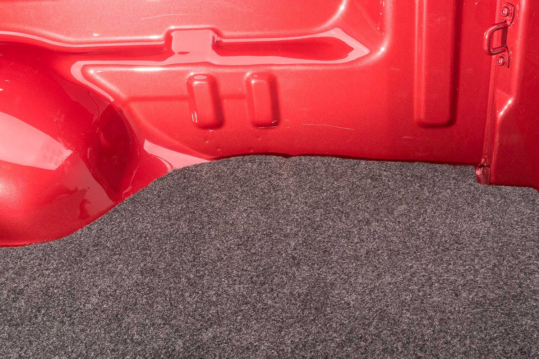 bedrug bed mat, bedrug pickup bed mat, truck bed mats