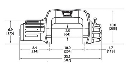 Warn X8000i Winch Parts Diagram additionally Warn X8000i Winch Parts Diagram moreover  on warn winch m6000 wiring diagram