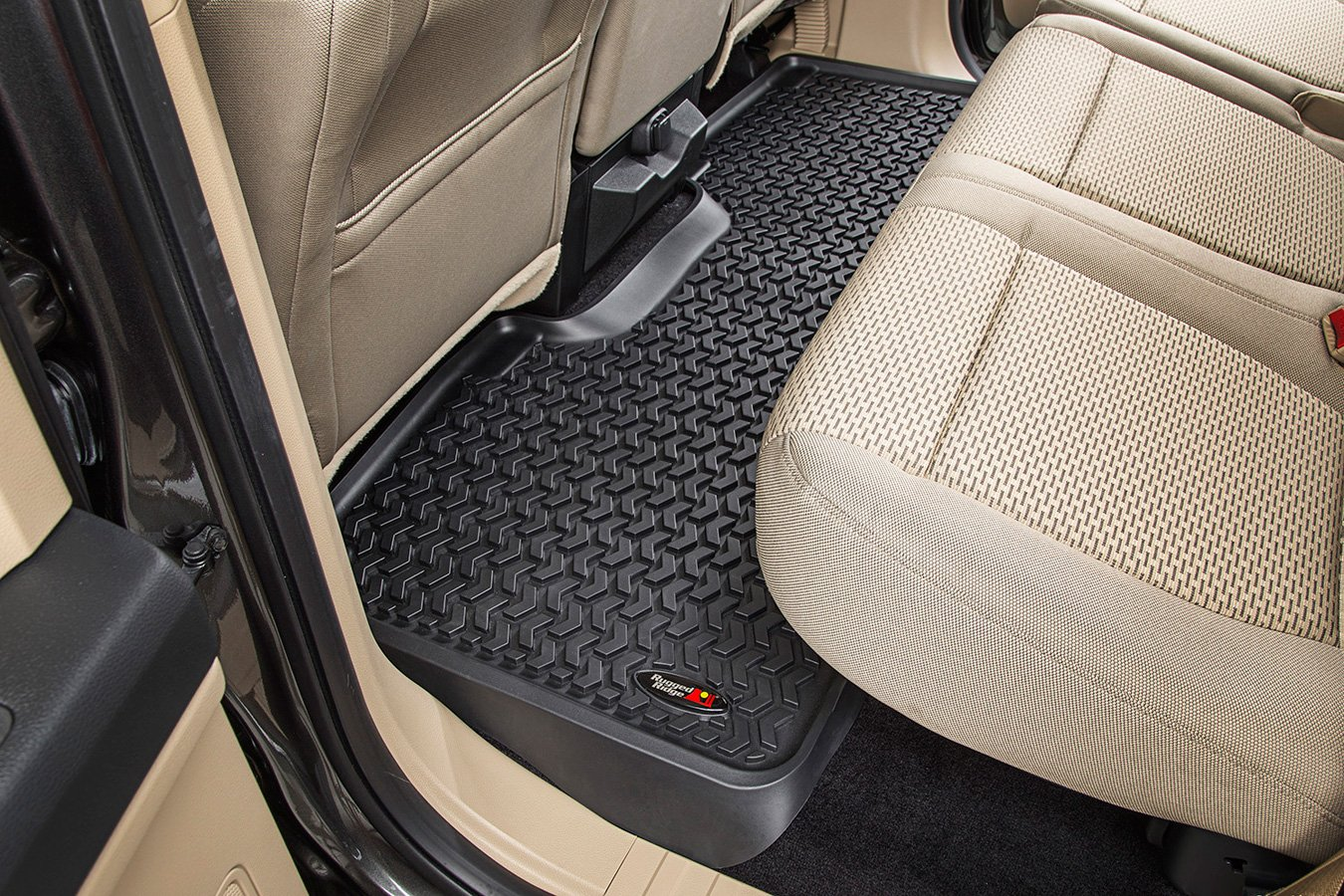Garage Floor Mats Snow Garage Floor Mats