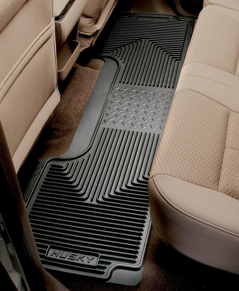 rugs carpet heavy in floors prado liners mats weather for car floor all zhaoyanhua duty toyota corolla from styling automobiles camry item