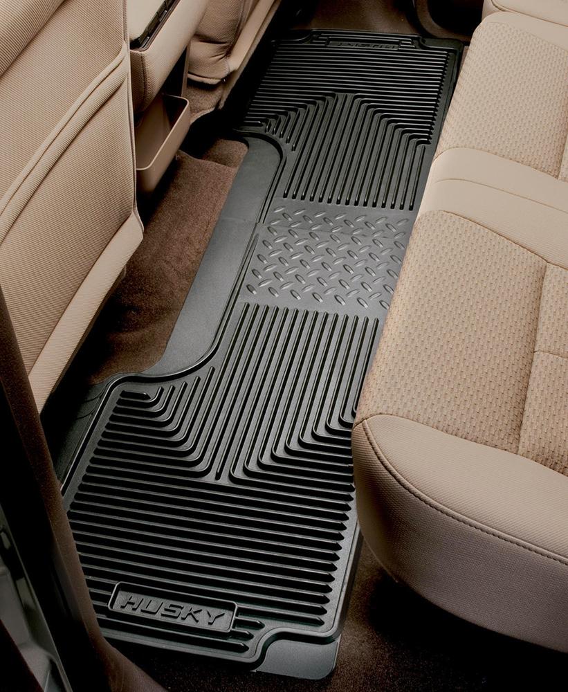 gray duty tactical automotive mats heavy dp com oxgord floors amazon set rubber floor