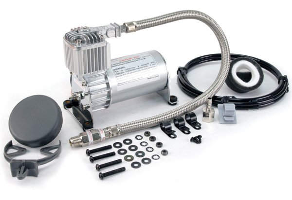 Viair 100 Series Compressor Kit