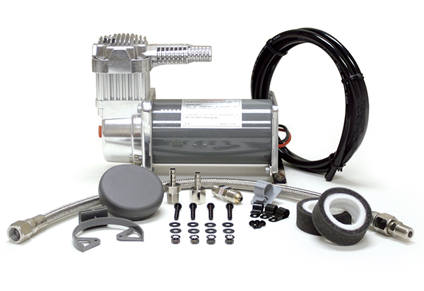 Viair 300 Series Compressor Kit