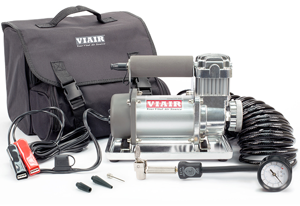 Viair 300 Series Portable Compressor Kit