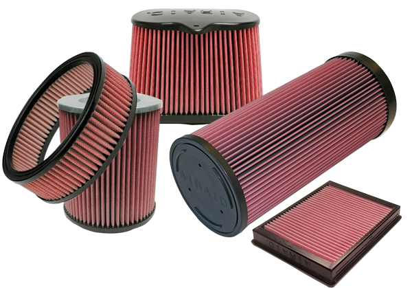 Airaid Air Filter
