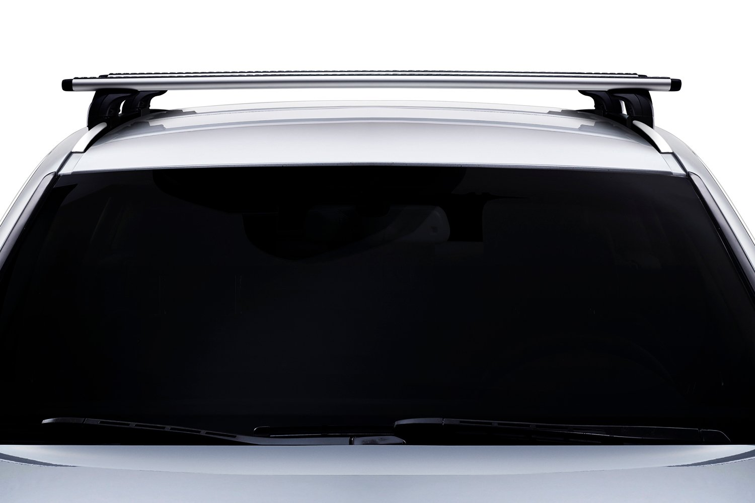 Thule Roof Rack View Larger Image Latest Thule Roof Rack