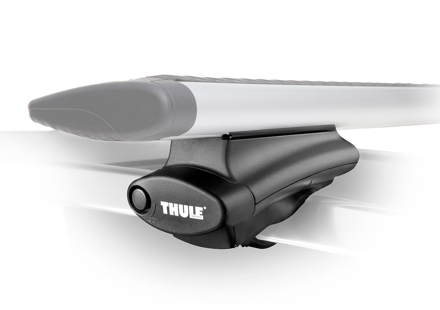thule 45050. Black Bedroom Furniture Sets. Home Design Ideas