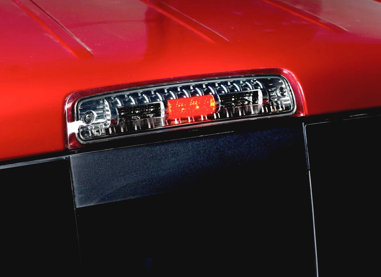 Putco Pure LED Third Brake Light