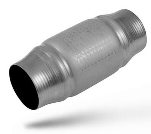 MagnaFlow Catalytic Converter 99009HM;