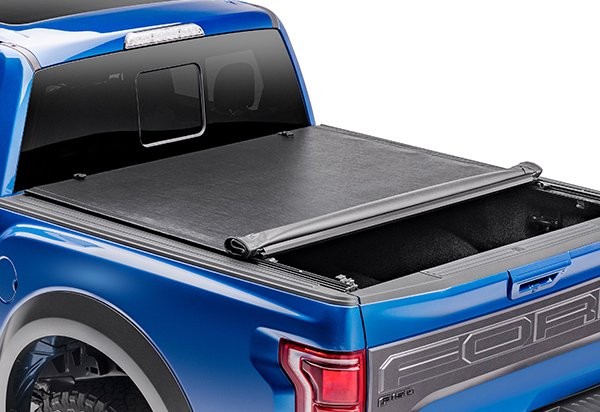 Lund vs Extang Tonneau Covers