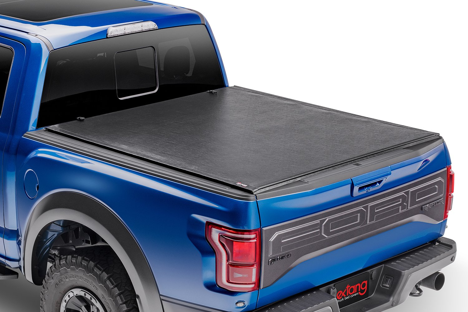 Extang Revolution Tonneau Covers, Extang Soft Top Tonneau Cover