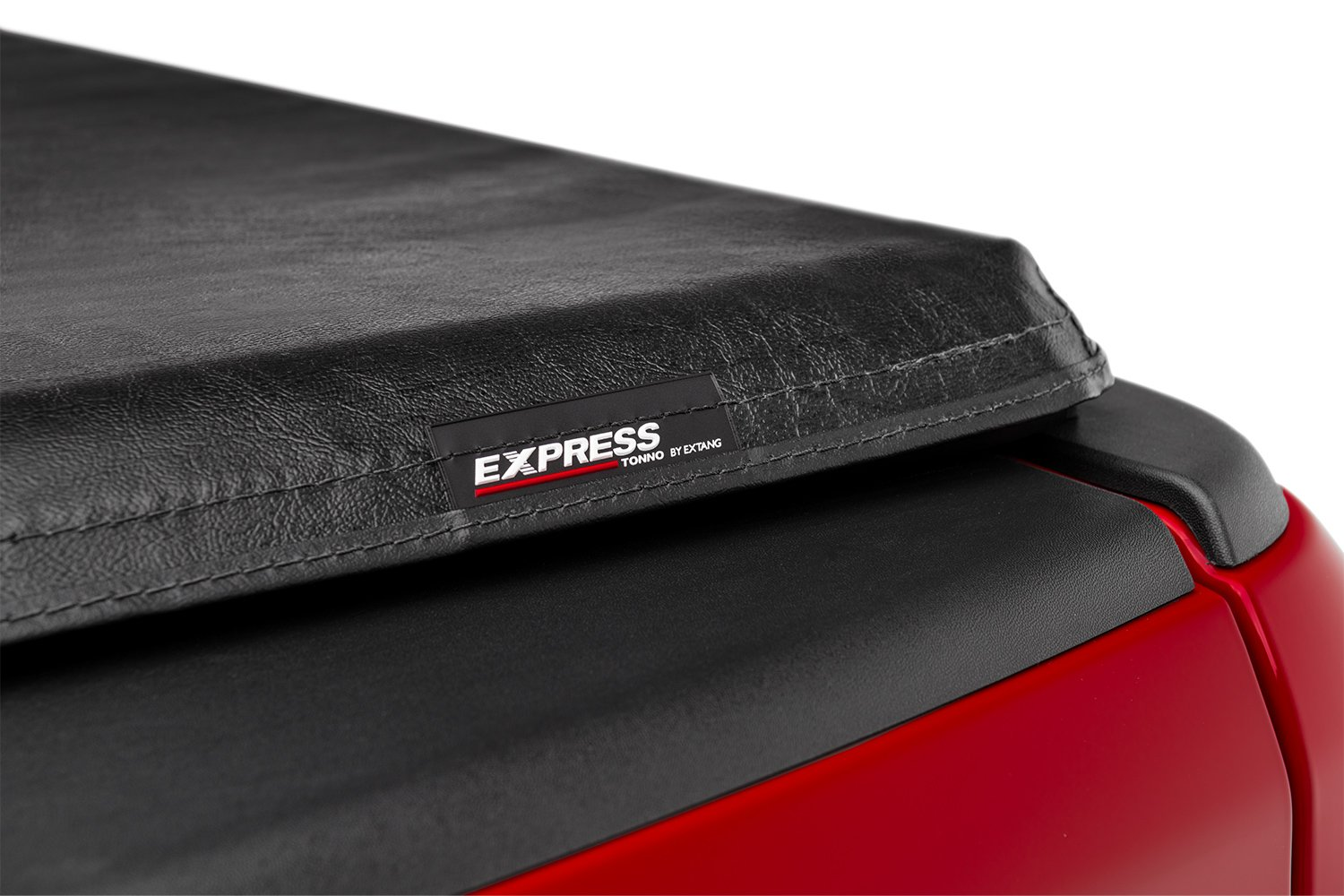Extang Express Tonneau Covers Extang Express Bed Cover
